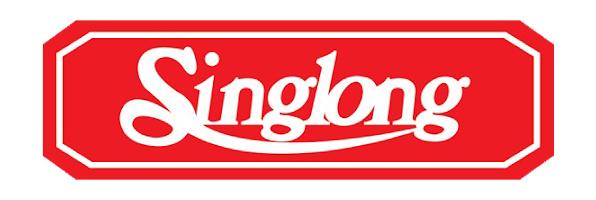 Sing Long